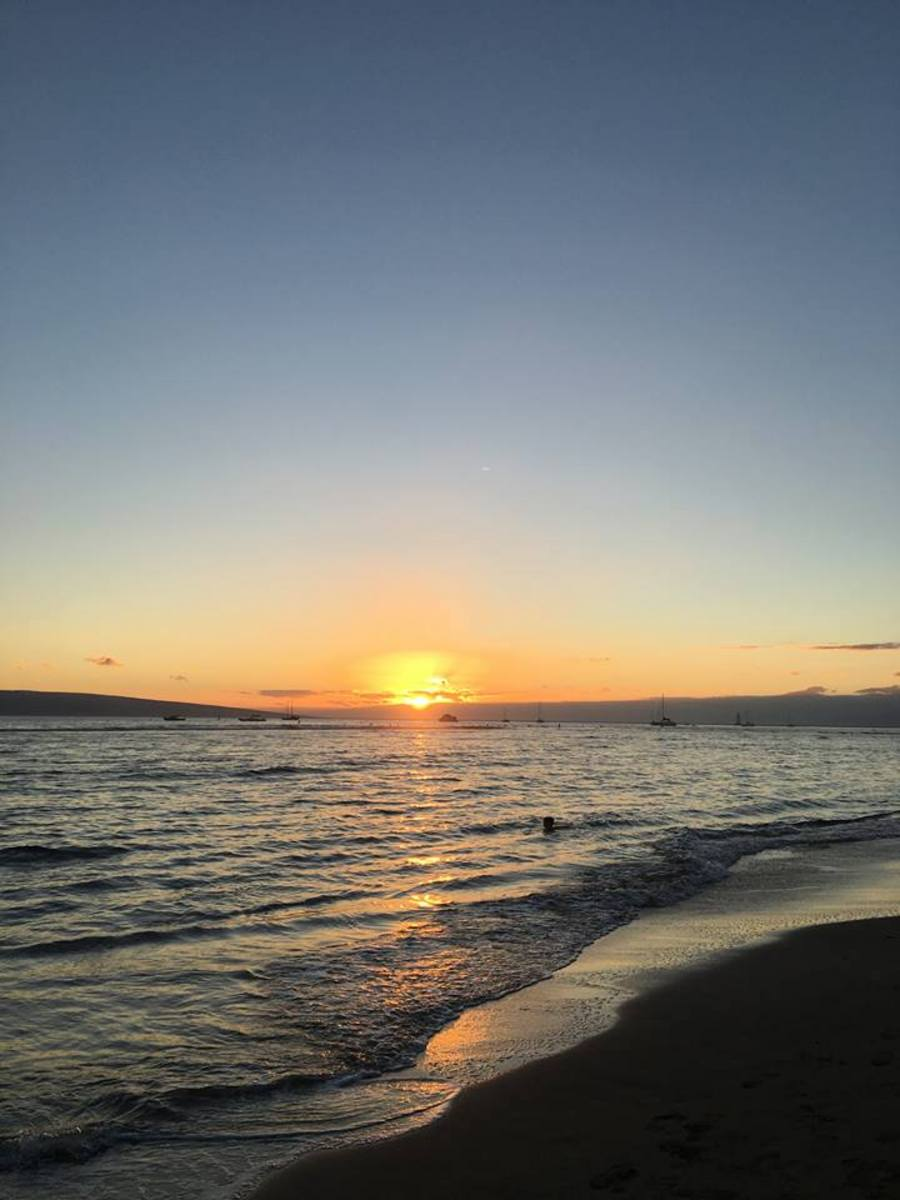 MauiS1