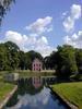 Кусково: Голландский домик