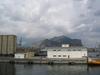 Palermo 2